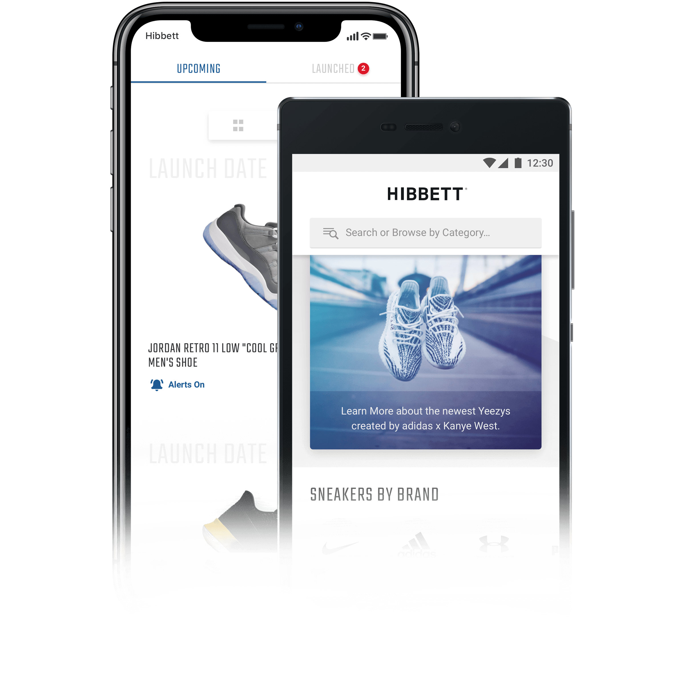 0087694c9e2 Hibbett Sports – Prolific Interactive